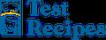 Logo Test Recipes